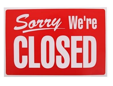 Closed%20Sign_1